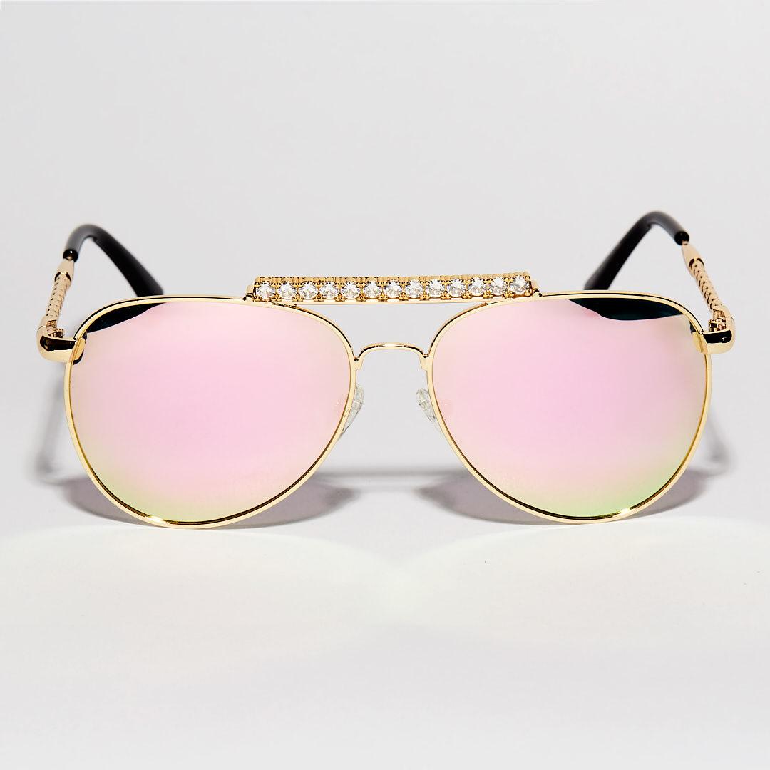 Sunglasses Product Shoot01383
